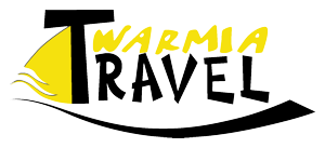 Warmia Travel